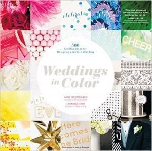 Weddings in Color (2)