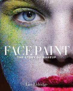 face-paint-lisa-eldridge