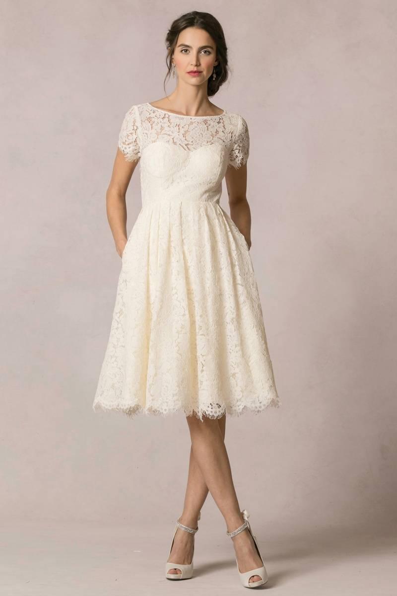 Cadence Gown - Jenny Yoo $595