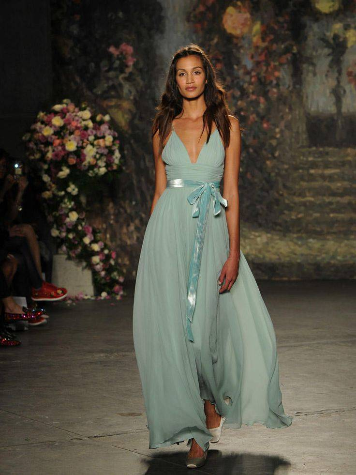 Jenny-Packham-Spring-2016-wedding-dress4