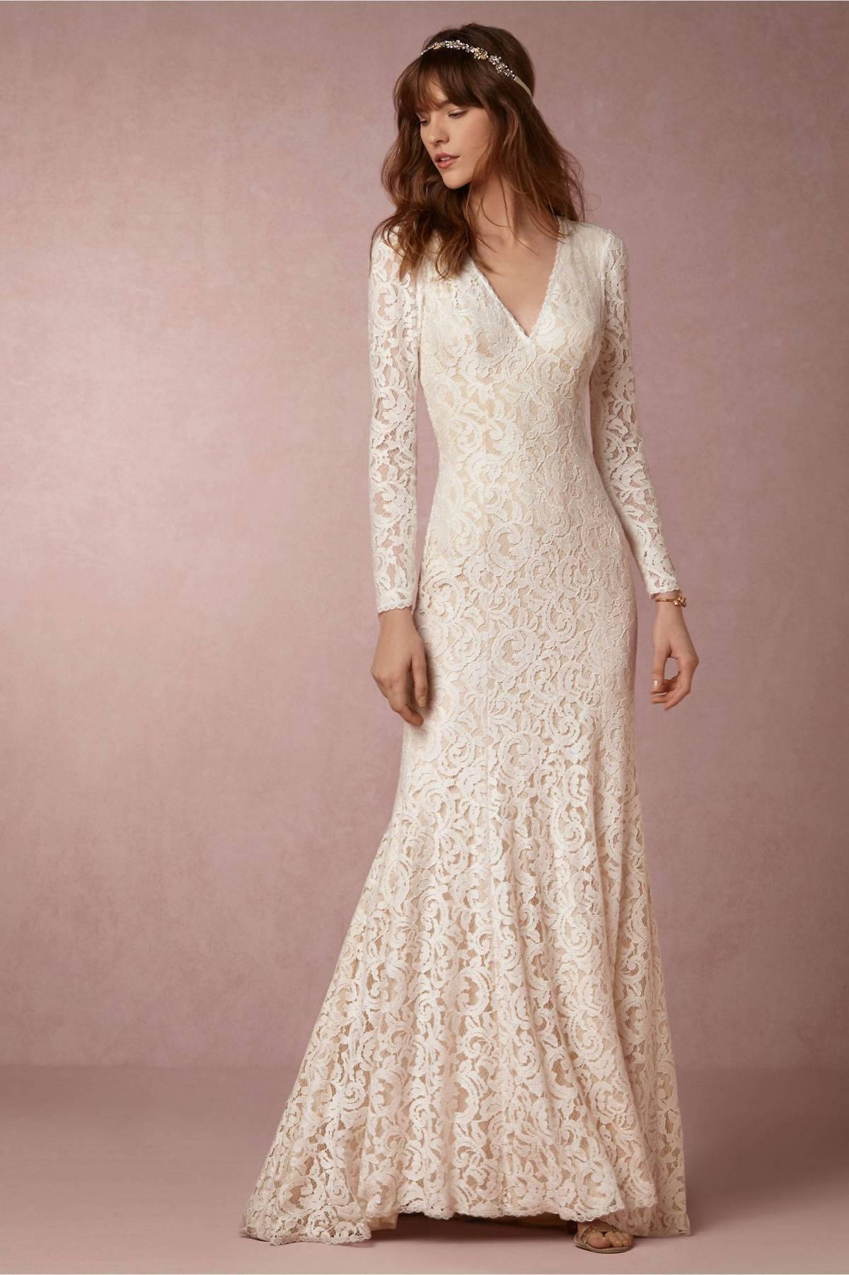 Famoso Vows Wedding Dress Elaboración - Colección de Vestidos de ...