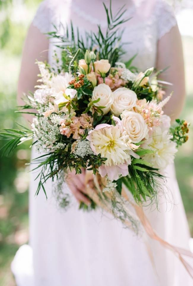 Rustic Wisconsin Inspired Wedding Style at Maidenwood Lodge 6