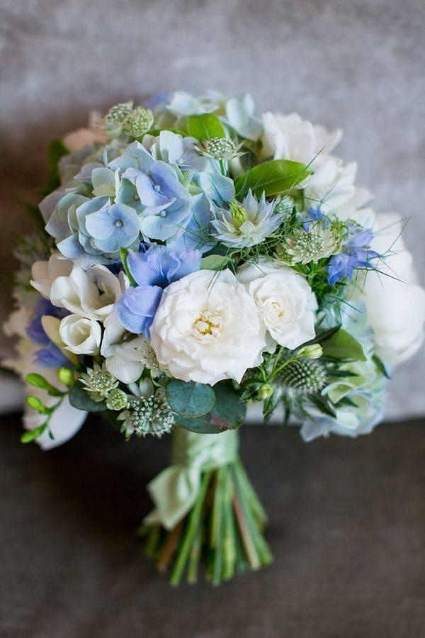 katherineashdown.co.uk - blue flowers