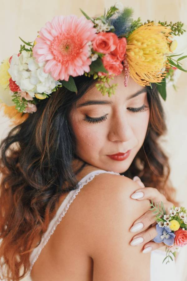 California Bohemian Elopement 2.2
