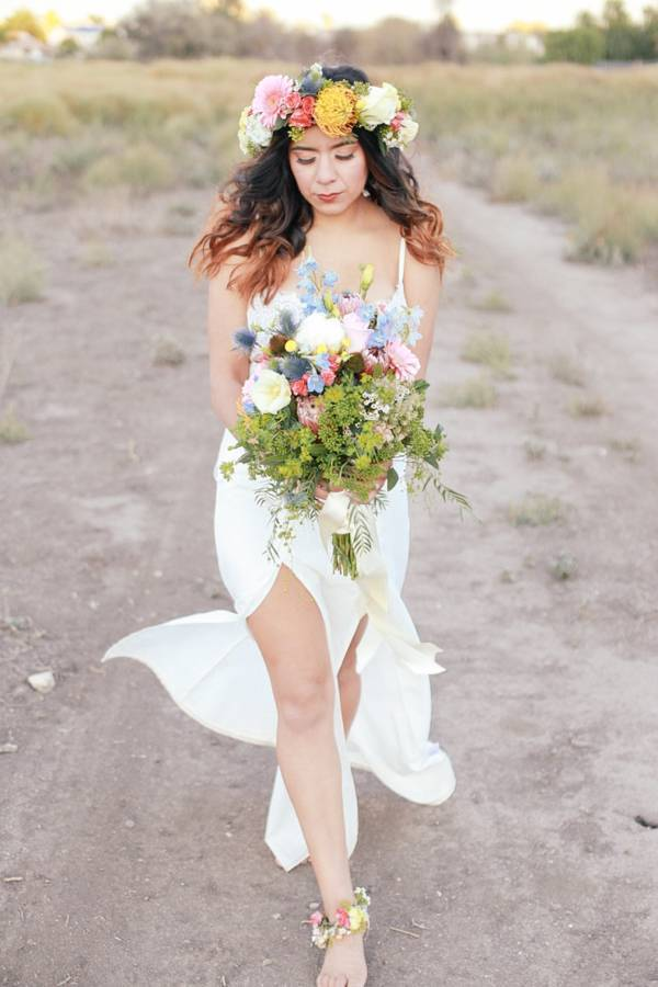 California Bohemian Elopement 3.2