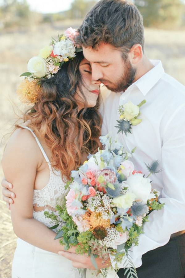 California Bohemian Elopement 3