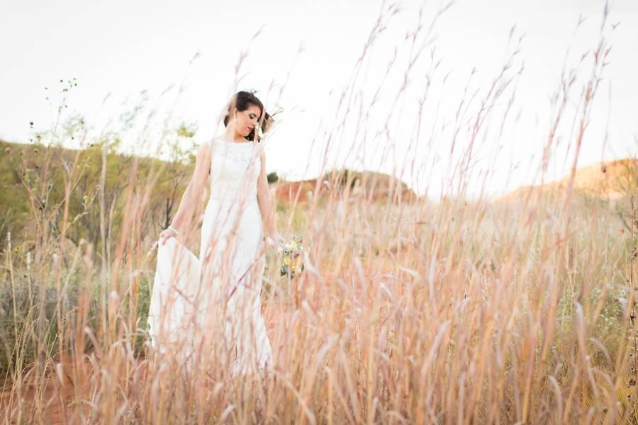 Matthews_Matthews_La_Belle_Bella_Photography_LaBelleBellaPhotography8_low
