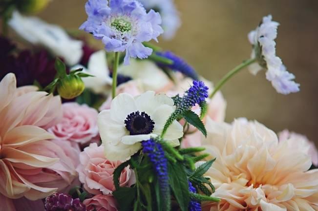 Romantic Positano, Italy Bridal Shoot 11