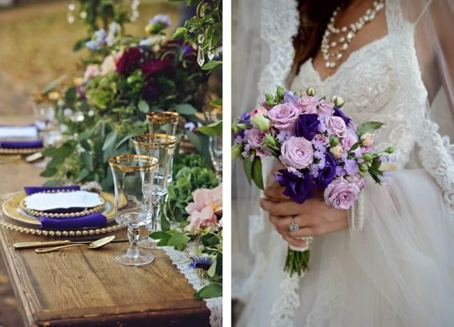 Romantic Positano, Italy Bridal Shoot 2