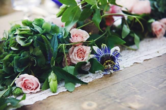 Romantic Positano, Italy Bridal Shoot 9
