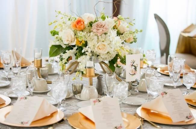 Boho Beach Wedding in Long Island, New York 20