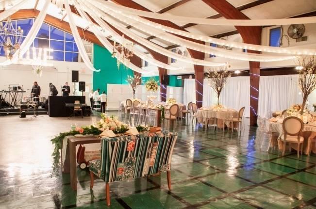 Boho Beach Wedding in Long Island, New York 22