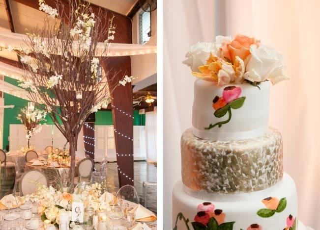 Boho Beach Wedding in Long Island, New York 23