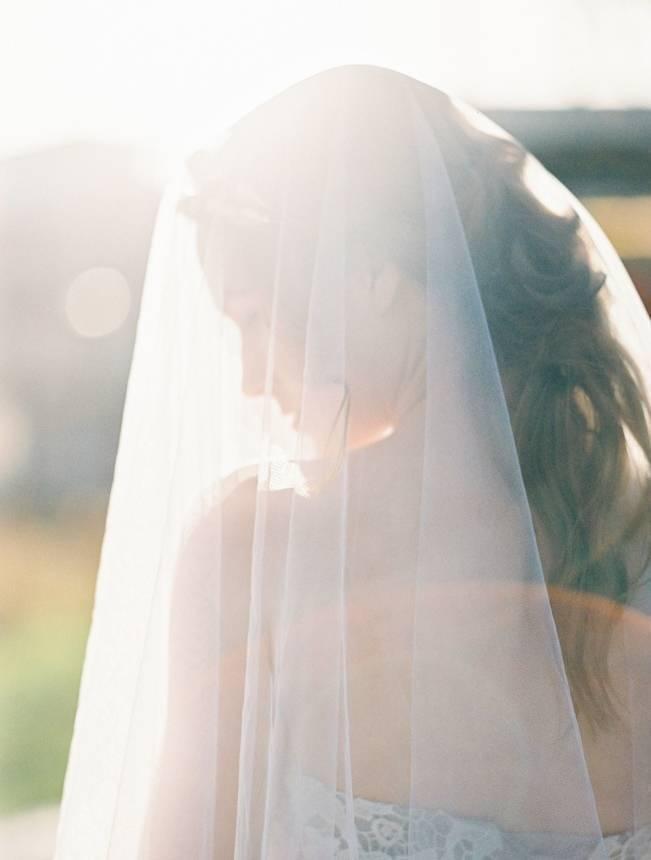 Rustic Dutch Windmill Wedding Styled Shoot 18