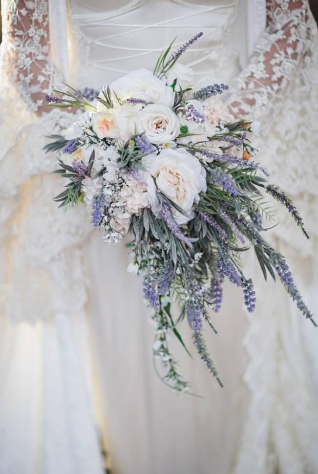 Snow White & The Huntsman Styled Wedding Shoot 3