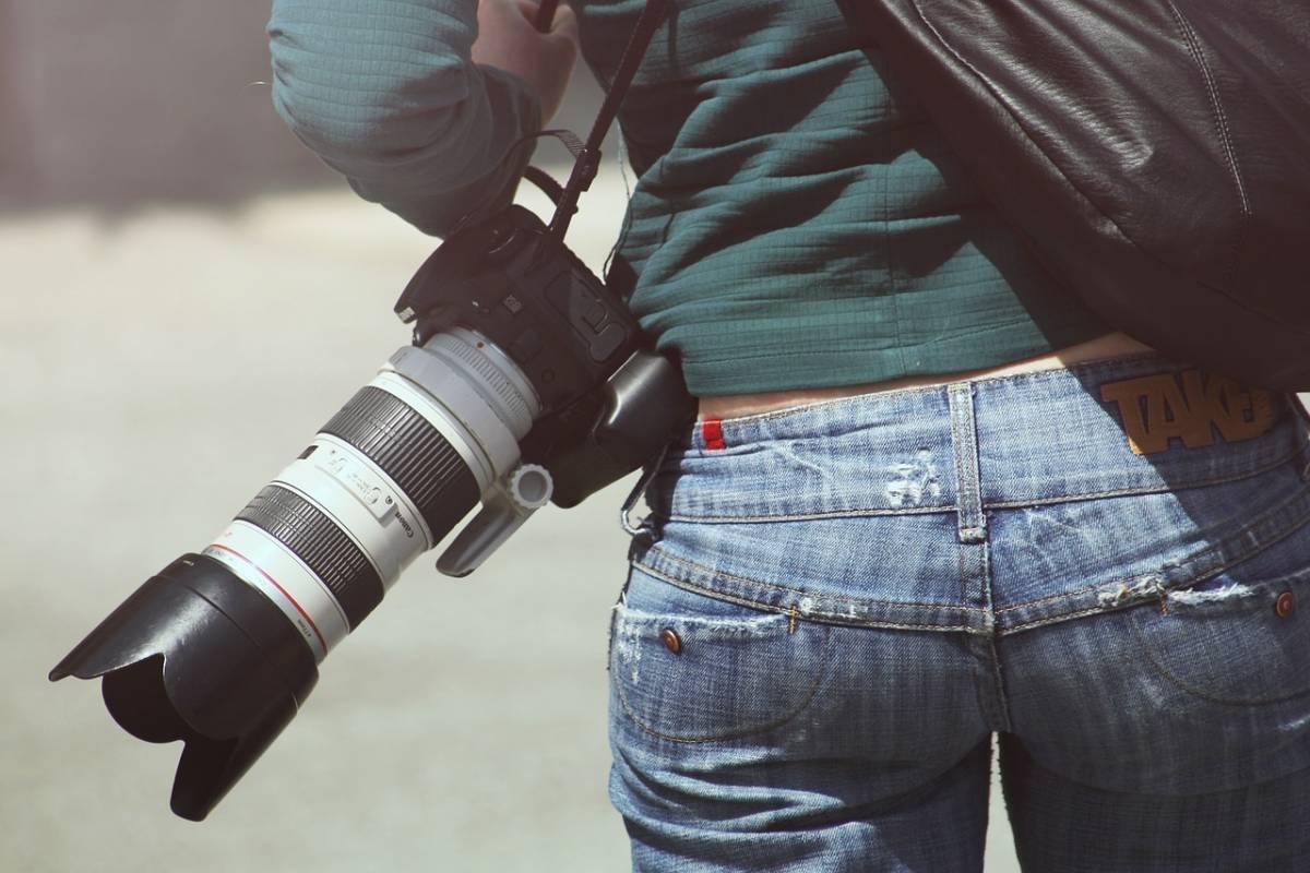 Should I Hire A Professional Wedding Video Company?