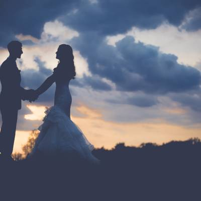 How to Save Money at Your Wedding