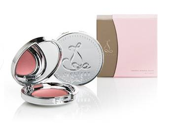 Blush-Package